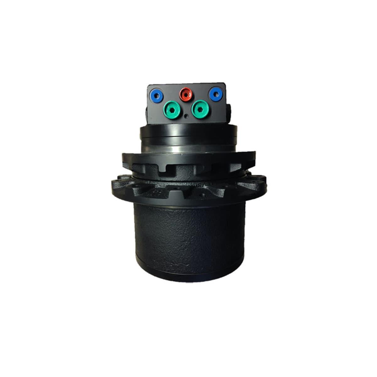 Fahrantrieb / Fahrmotor für ZEPPELIN ZRH12